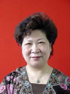 国家注册造价师刘淑春