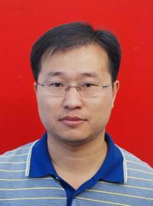 国家一级注册结构工程师李有力