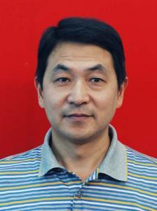 国家一级注册结构工程师闫跃军