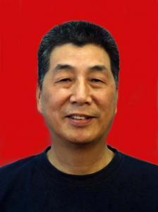 国家一级注册结构工程师杨怀珍